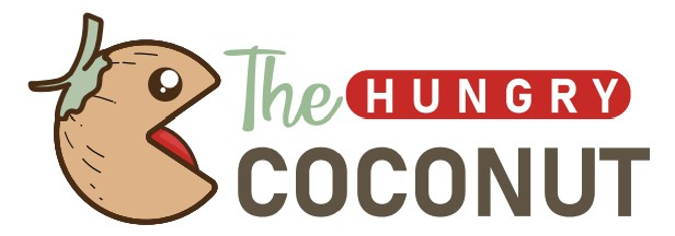The Hungry Coconut