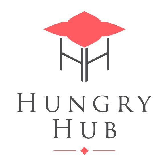 HungryHub